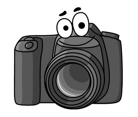 25950450-cartoon-vector-illustration-of-a-little-black-digital-camera-with-a-smiling-face-isolated-on-white.jpg