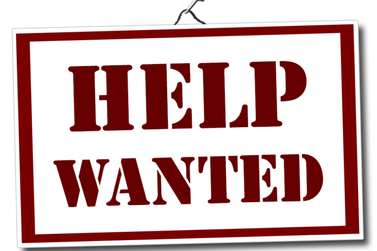 help-wanted-web-image-760x507.png