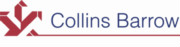 Collins Barrow Accounting