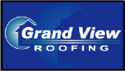 Grand View Roofing