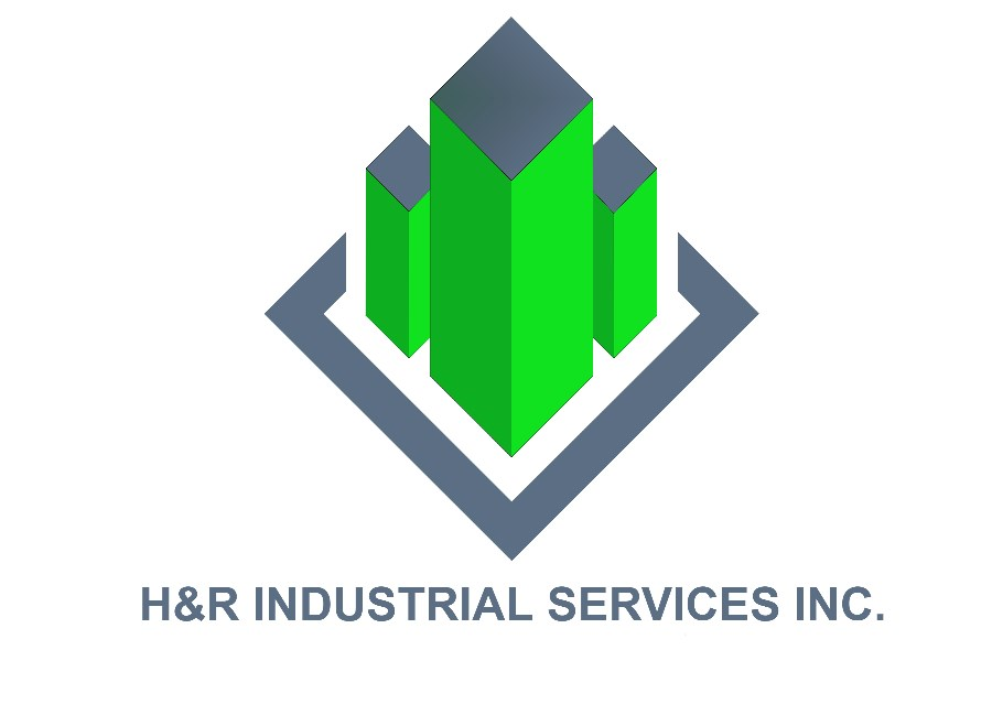 H&R Industrial Services