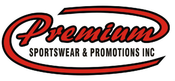 Premium Sportswear and Promotions