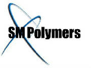 SM Polymers