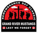 page_original-logo-grand-river-mustangs-remembrance-final.jpg