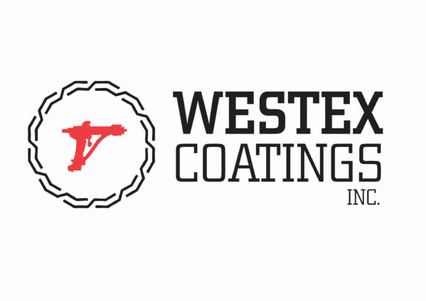 Westex Coatings