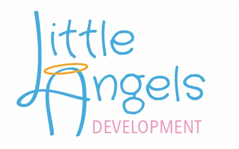 Little Angels Development Inc.