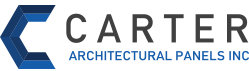 Carter Architectural Panels Inc.